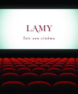 Lamy - 2015 - Lamy fait son cinéma_2
