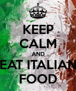 keep-calm-and-eat-italian-food-21